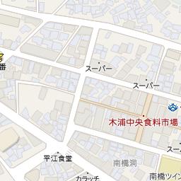 ゲストハウス ダルグンの地図 行き方 韓国ホテル予約 コネスト