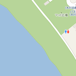 10ペンションの地図 行き方 韓国ホテル予約 コネスト
