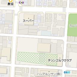 仁川佳佐駅 の地図と場所情報 | ...