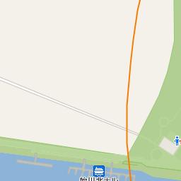 黔岩駅 の地図と場所情報 | 韓国...