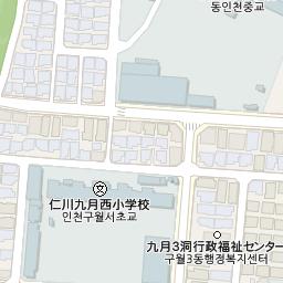 VIPS 芸術会館駅店の地図と場所...