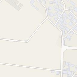 池灘駅 の地図と場所情報 | 韓国...