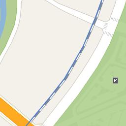 オシリア駅 の地図と場所情報 | ...