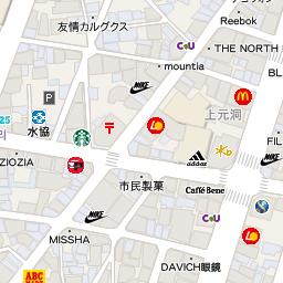 ムルフェと竹島市場 浦項famツアー 韓国ところどころ