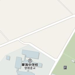 英陽南氏槐市派宗宅 の地図と場...