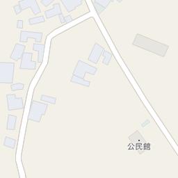 楊平パラグライディング体験ツアーの地図 アクセス 韓国オプショナルツアー予約 コネスト